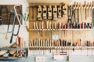 carpenters-tools
